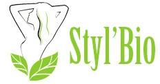 site pour acheter des cosmétiques bio